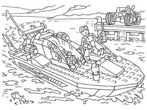 lego world coloring pages lego world coloring page coloring sky