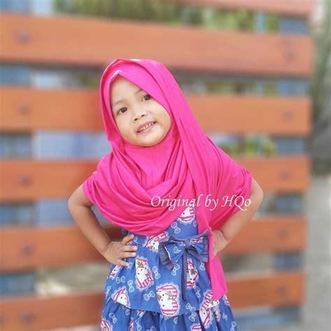 Jilbab Instan Rabani Kw Jumbo harga jilbab rabbani kw terbaru 2019 web harga