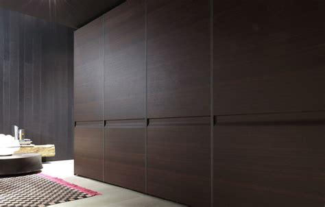 Poliform Capri Wardrobe Contemporary Closet Other