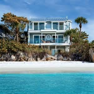 Beach Cottage Plans by Exterior Anna Maria Island Cottage Romantic Anna Maria