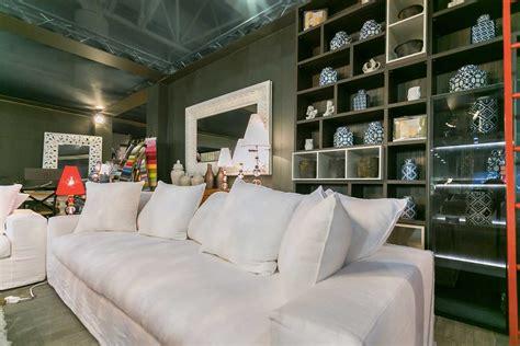 confalone divani catalogo laguna confalone