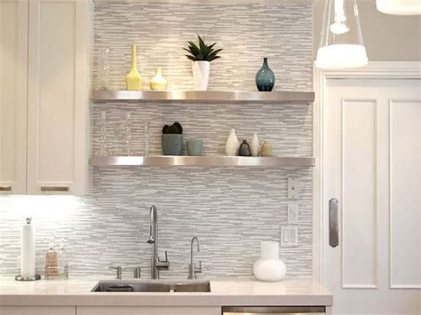 grey backsplash ideas white and grey subway tile designs gray and white