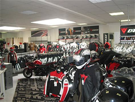 Motorrad Shop Bekleidung by Motorradbekleidung Bei Motorrad Lippmann Erlangen