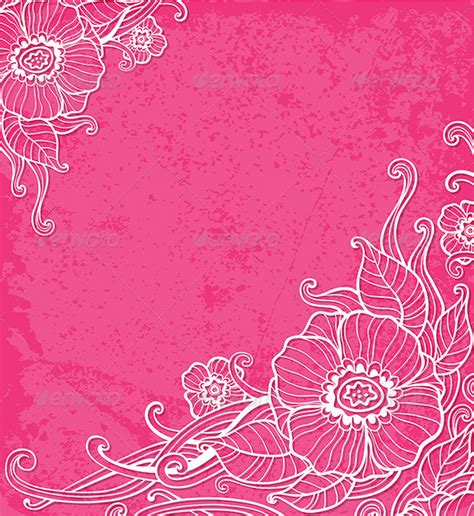 wallpaper batik undangan background undangan joy studio design gallery best design
