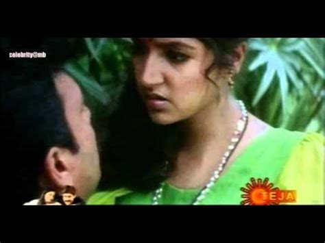 vidio film india hot youtube boom boom hot dhamaka videos from indian movies 37 youtube