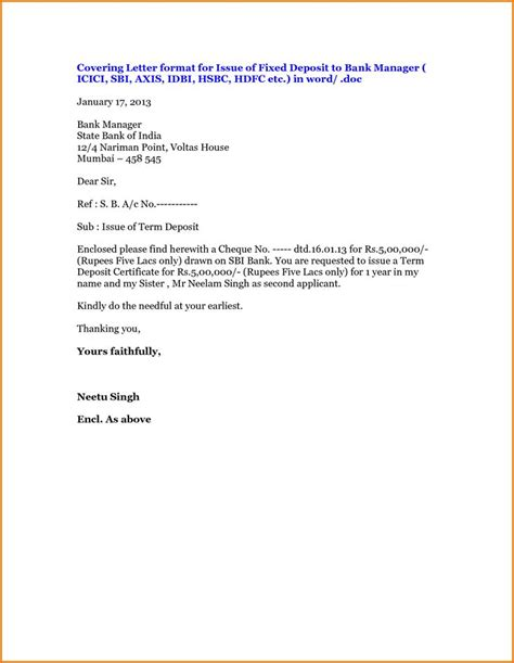 authorization letter to deposit in sbi authorization letter to deposit in sbi 28 images
