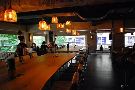 Social Bar And Kitchen by New Favourite Place In Sofia Social Cafe Bar Kitchen