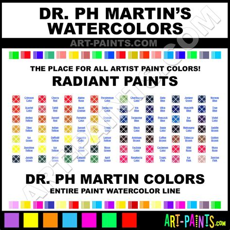 welches image hat dr ph martin s bewertungen nachrichten such trends erfahrungsberichte