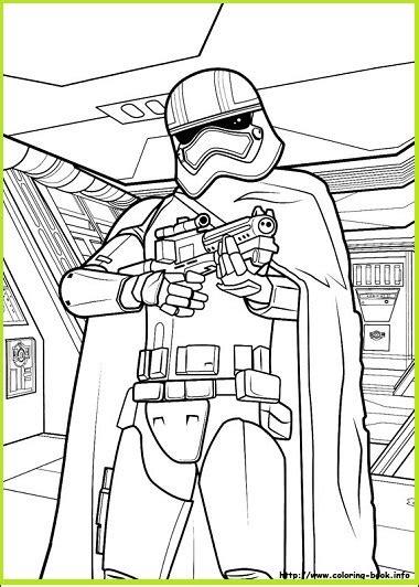 imagenes para colorear star wars dibujos para pintar star wars mi barquito