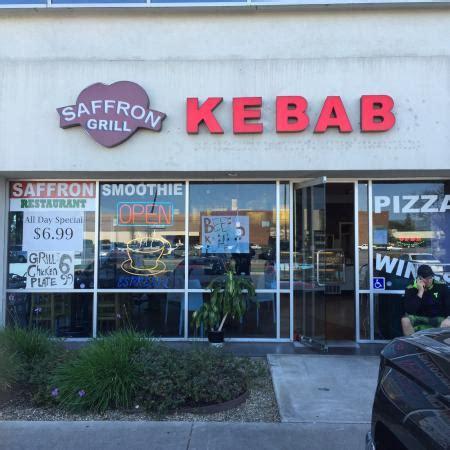 saffron kabob house saffron kabob house grill restaurant 5970 mowry ave ste m in newark ca tips and photos on