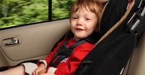 Auto Kindersitz Welches Alter by Welcher Kindersitz Ist F 252 R Welches Alter Passend Reifen De