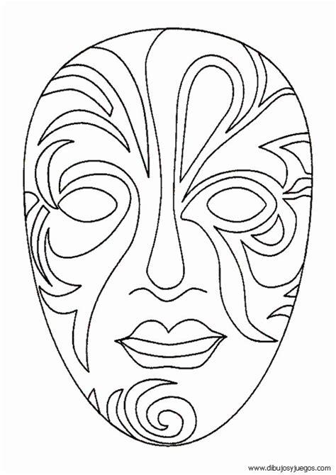 imagenes de mascaras mitologicas 1000 images about uuuuu on pinterest mascaras teatro