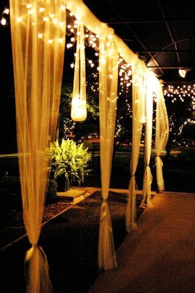 mirah the garden instrumental wedding ttmuvi