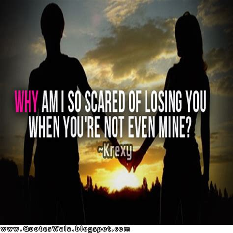 secret lover secret lover quotes daily quotes at quoteswala