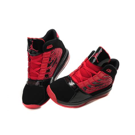 jordans shoes for fly 23 air sole mid black shoes for