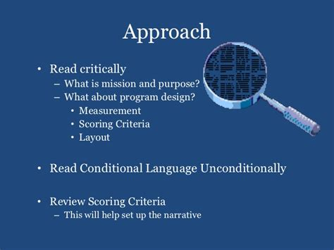 ina section 101 a 15 grant writing 101