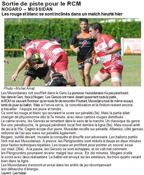 Banc D étalonnage by Presse Locale