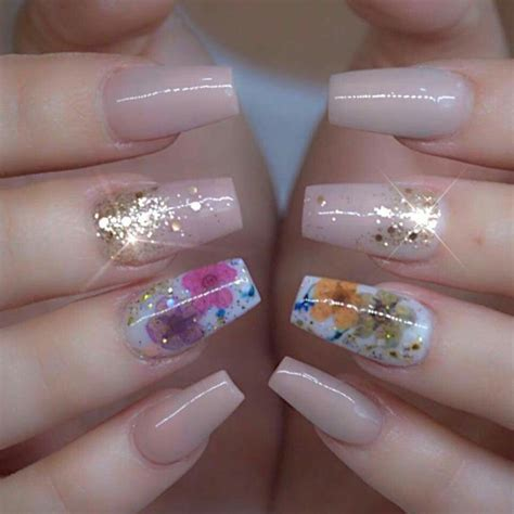 imagenes de uñas acrilicas decoradas con naturaleza muerta las 25 mejores ideas sobre u 241 as sinaloenses en pinterest