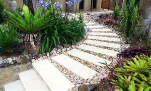 Tuscan Design Homes gardening and landscaping for perth homes very ventura