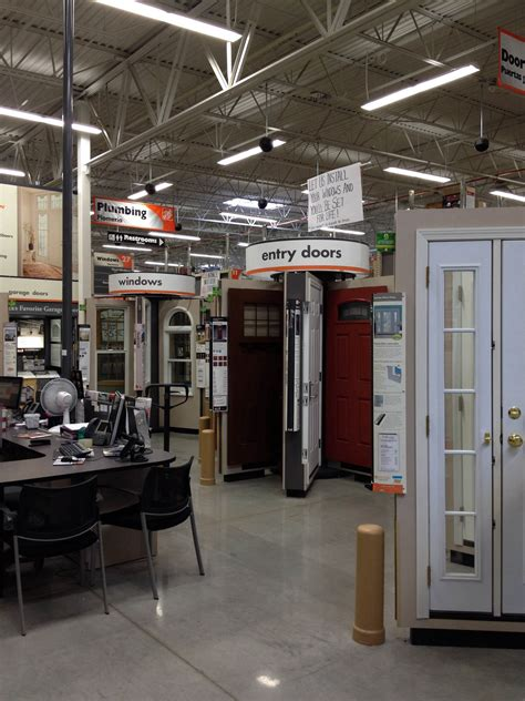 beautiful home depot waukesha pattern home gallery image