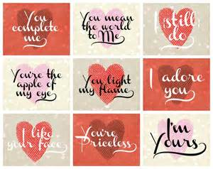 Printable love notes for husband galleryhip com the hippest