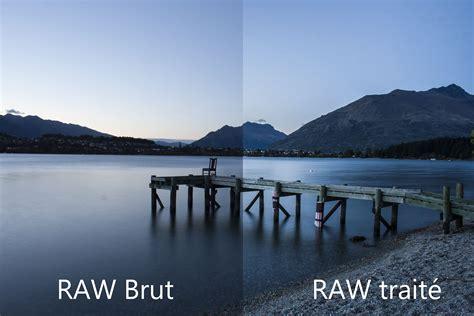 format video raw format raw ou jpeg le blog cewe