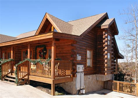 2 bedroom cabins in pigeon forge tn 100 2 bedroom cabins in pigeon forge tn adventure