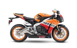 cbr1000rr sp gt uncompromising sports motorcycles