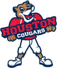 uh colors houston cougars 2012 pres misc logoiron on sticker heat