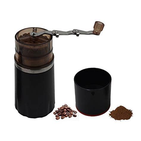 Premium Original Hario Coffee Mill Ceramic Slim Coffee Grinder Mss 1b hario ceramic coffee mill skerton hario 02 100 count