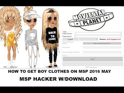 how do you get diamonds on msp msp user hack download gameonlineflash com
