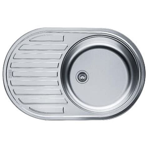 Oval Kitchen Sinks Kitchen Franke Pamira Bowl Stainless Steel Kitchen Sink Waste Oval Kitchen Sink Deals Small