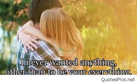 cute amazing love couple wallpaper quotes sayings cute amazing love couple wallpaper quotes sayings