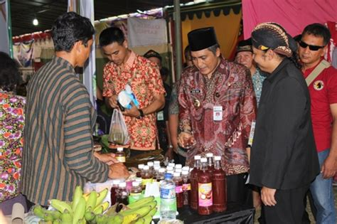 Budaya Dan Perilaku Organisasi Rois Arifin semangat bermisi di asia yang multikultural adalah dialog