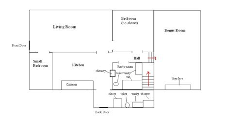 interior map of house interior map of house 28 images chettinad home plans home design and style house