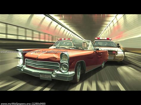 Gta Car Wallpaper