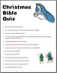 printable christian christmas trivia games 32 best christmas party ideas images on pinterest
