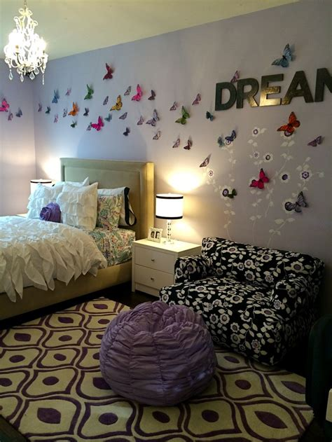 10 year old bedroom ideas best 25 10 year old girls room ideas on pinterest