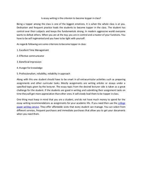 Criterion Essay criterion essay topics durdgereport886 web fc2