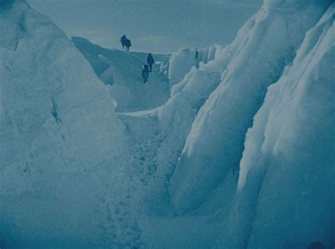 film the epic of everest film review the epic of everest meg