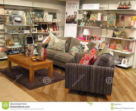 furniture home decor store editorial stock photo image of furniture display editorial stock image image of sofa