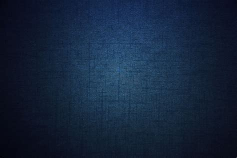grunge backgrounds blue grunge background 183 free beautiful