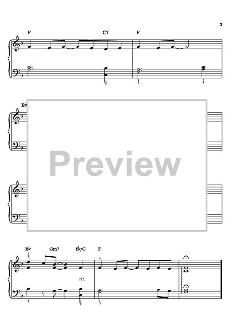 theme song hill street blues hill street blues theme sheet music for piano and more