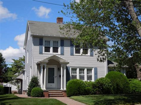 New Haven Real Estate Find Houses Homes For Sale In | terrific homes for sale in morris cove living in greater