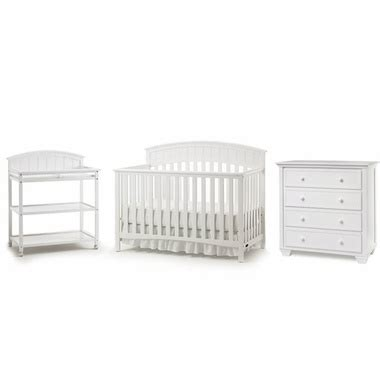 17 Best Images About Nursery Sets On Pinterest Graco Charleston Changing Table