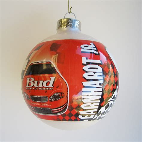 best 28 nascar christmas ornaments set of 3 holiday