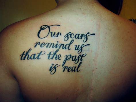 beautiful scar tattoo cover ups designbump