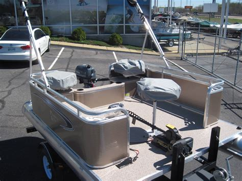 new paddle boats new paddle king boats for sale boats
