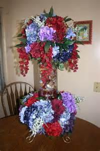 Topiaries Pinterest - nice 36 quot tall silk flower arrangement topiary table centerpiece wedding