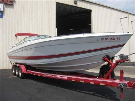 formula boats for sale in florida formula 382 fastech boats for sale in florida